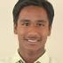 VIIIA - Kamal Bahadur - 2010-060