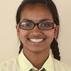 VIIIA - Sneha Singh - 2010-104
