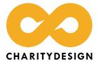 Charity Design
