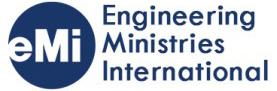 Engineering Ministries International