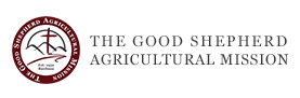 The Good Shepherd Agricultural Mission