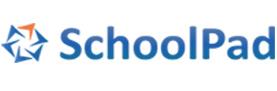 SchoolPad