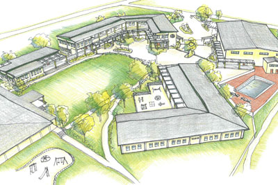 mss-concept-campus-small