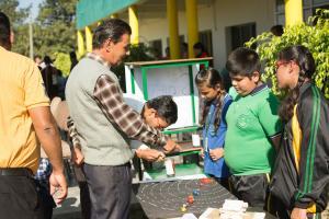 school-fair-2016-9593