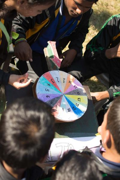school-fair-2016-9617