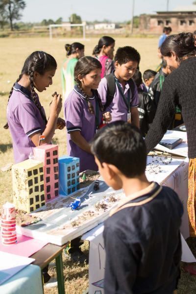 school-fair-2016-9630