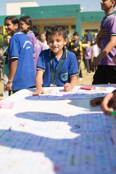 school-fair-2016-9639