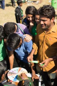 school-fair-2016-9651